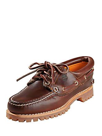 3bb994dbd75004 Schuhe in Braun von Timberland® bis zu −22%