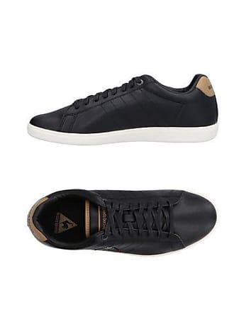 42fba4a201e2 Le Coq Sportif FOOTWEAR - Low-tops   sneakers on YOOX.