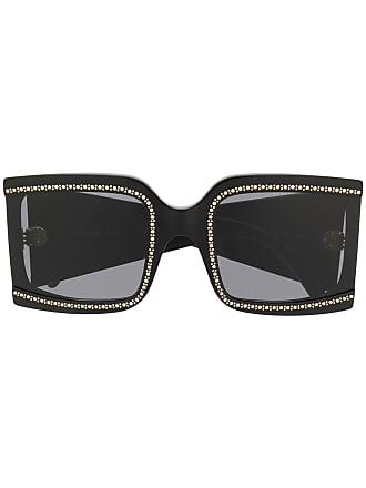 04d5ce59f Celine® Óculos De Sol: Compre com até −35% | Stylight