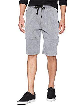 2a129db4654 Men s Southpole® Shorts − Shop now at USD  6.28+