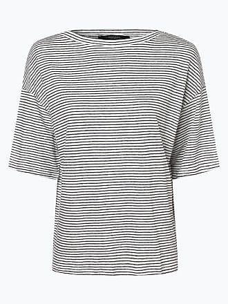 40fe1e5038125d Max Mara Shirts: Bis zu bis zu −59% reduziert | Stylight