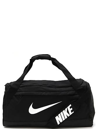 ba0ae6583 Nike® Bolsas: Compre com até −62%   Stylight