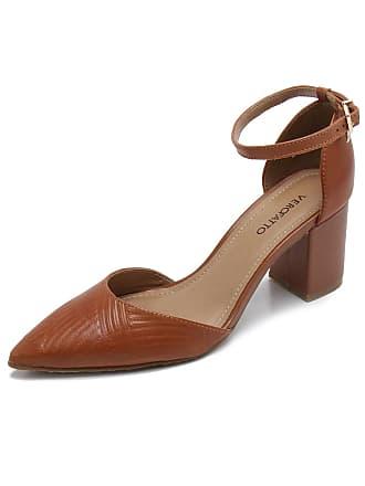 50cd16d4c Verofatto® Moda: Compre agora com até −65% | Stylight