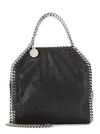 b2994a19f526 Stella McCartney® Travel Bags  Must-Haves on Sale up to −50%