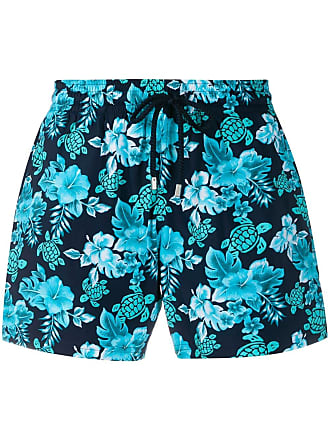 0f38f77325 Vilebrequin® Swim Trunks: Must-Haves on Sale at USD $90.81+ | Stylight