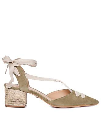 93e224ebc Schutz® Scarpins: Compre com até −60% | Stylight