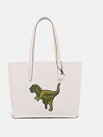 2d2acf7af Coach® Shopper Bags: Must-Haves on Sale up to −50%   Stylight