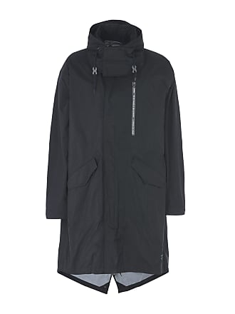 Adidas® Coats − Sale  up to −60%   Stylight c4008da33c