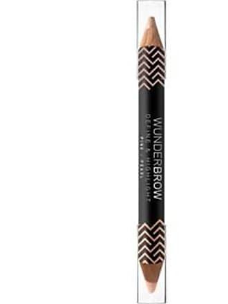 WUNDER2 Make-up Augenbrauen Wunderbrow Define & Highlight 1 Stk