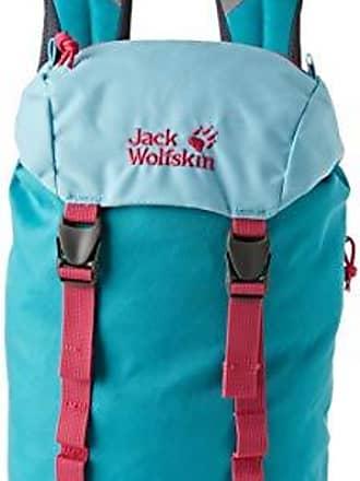 Jack Wolfskin® Rucksäcke: Shoppe bis zu −40% | Stylight