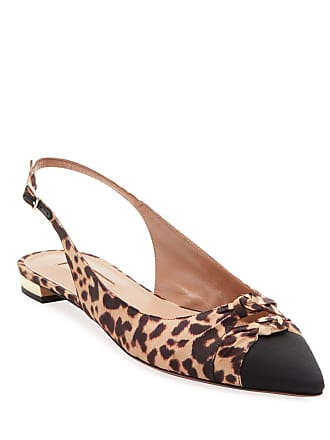810ea0355 Aquazzura® Ballet Flats: Must-Haves on Sale up to −70%   Stylight