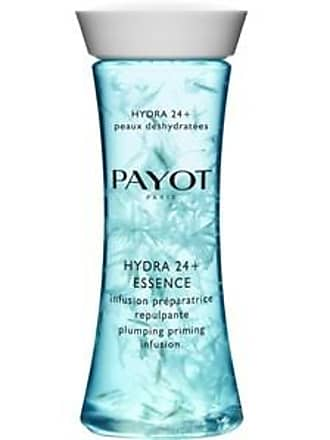 Payot Hydra 24+ Essence 125 ml