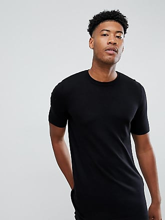 17a7973baba8 Asos® Long T-Shirts: Must-Haves on Sale up to −66% | Stylight