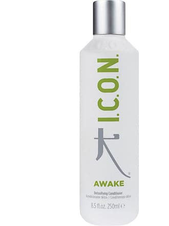 Icon Brand Awake Detoxifying Conditioner