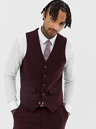 23b042f7ce8f5 Harry Brown® Gilets  Must-Haves on Sale up to −87%