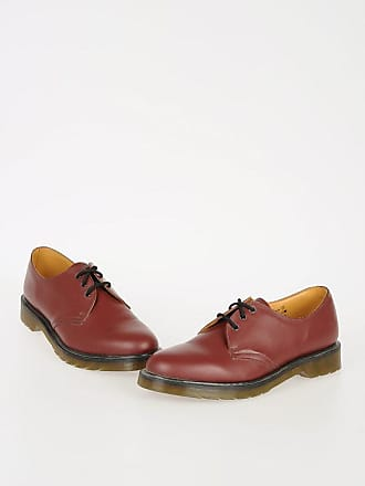 d53289cb158 Dr. Martens® Shoes: Must-Haves on Sale up to −70% | Stylight