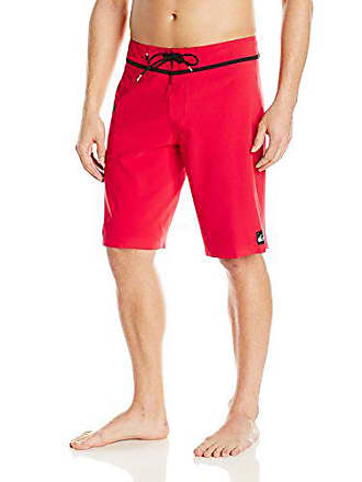 9bc04f4d58d Red Quiksilver® Boardshorts: Shop at USD $19.34+   Stylight