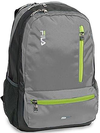 33e457247a Fila Nexus 5 Pocket School Laptop Tablet Backpack