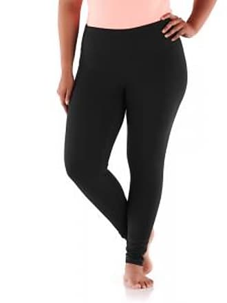 e51df9bc82a7a Prana prAna Womens Pillar 7 8 Leggings Plus Sizes