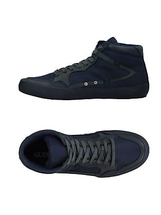 Guess®: Blauw Schoenen nu tot −51% | Stylight