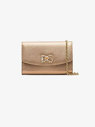 8a79f1e50044 Dolce   Gabbana® Crossbody Bags  Must-Haves on Sale up to −50 ...
