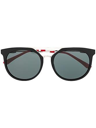 Orlebar Brown Óculos de sol - Preto