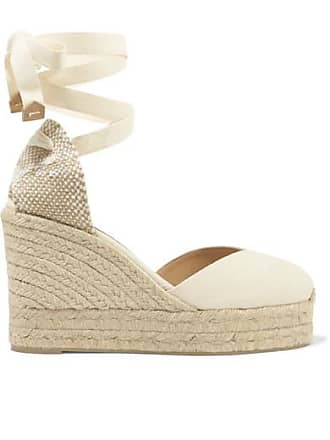 76a28808becee Castaner® Wedges: Must-Haves on Sale up to −80% | Stylight