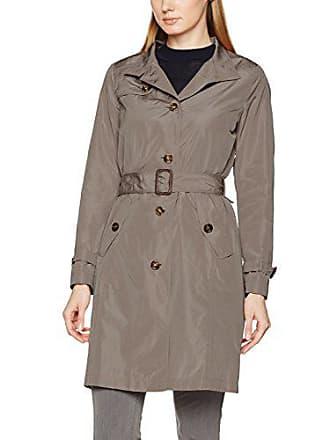 Cappotti da Donna in Marrone  Adesso fino a −73%  68ff2cfe65a