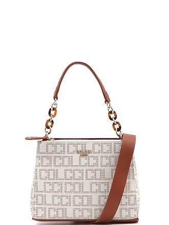 ba6582dde Colcci® Moda: Compre agora com até −71% | Stylight