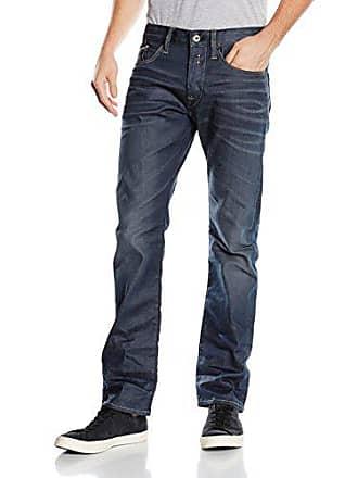 Jeans Replay®   Achetez jusqu à −60%   Stylight 58c29241bcce