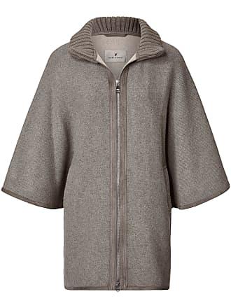 Jacken in Beige  Shoppe jetzt bis zu −63%   Stylight 46eb50c771