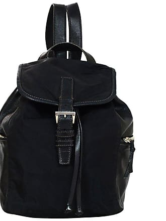 48f5e0e82c2f Prada® Backpacks  Must-Haves on Sale up to −32%