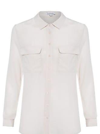 d7afd84638 Le Lis Blanc Deux® Camisas Femininas  Compre com até −60%