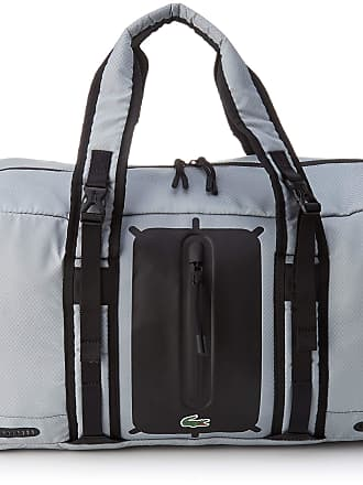 89cca757 Lacoste® Bags: Must-Haves on Sale up to −51% | Stylight