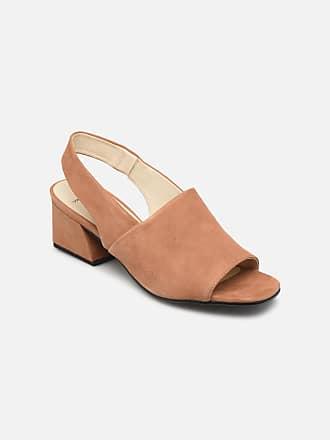 6b7f91c70d6 Chaussures Vagabond®   Achetez jusqu  à −44%