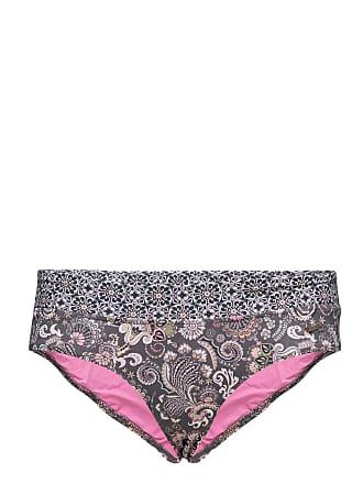 Bikinis från Odd Molly®  Nu upp till −40%  1f07cf3ff93b2