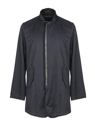 John Varvatos COATS & JACKETS - Overcoats su YOOX.COM