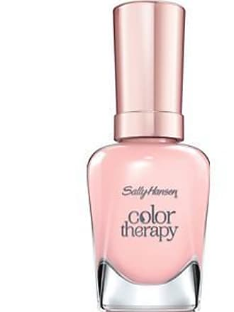 Sally Hansen Color Therapy Nail Polish No. 320 Aurant You Relaxed? 14,70 ml