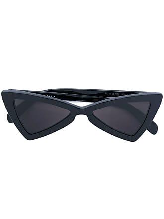 Lunettes Rondes Noir   Achetez jusqu  à −50%   Stylight 556be74aa89b
