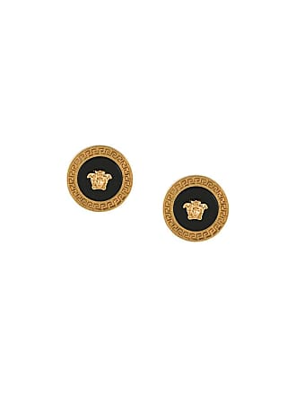 9e740139f Versace® Earrings − Sale: up to −60% | Stylight