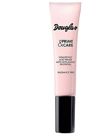 Douglas Collection Hyaluronic Acid Primer Anti Age Primer 30ml