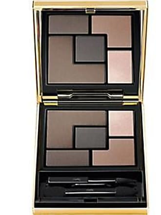 Yves Saint Laurent Beauty Womens Couture Palette - 2 Fauves