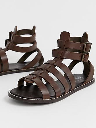 5e0686c1a412 Men s Gladiator Sandals  Browse 5 Products up to −50%