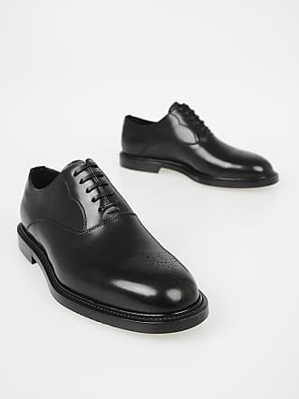 99bba0e554b Men's Dolce & Gabbana® Shoes − Shop now up to −60% | Stylight