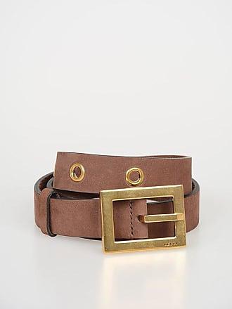 9329497e51ae3 Gucci Gürtel  172 Produkte im Angebot