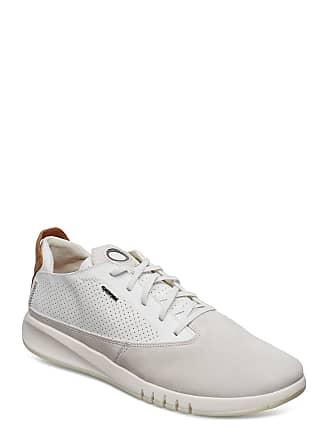 df32f1e616dc86 Herren-Schuhe von Geox  bis zu −49%