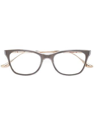 Dita Eyewear Óculos Ashlar - Cinza