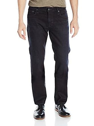 AG - Adriano Goldschmied Mens Graduate in Stabilized, 32
