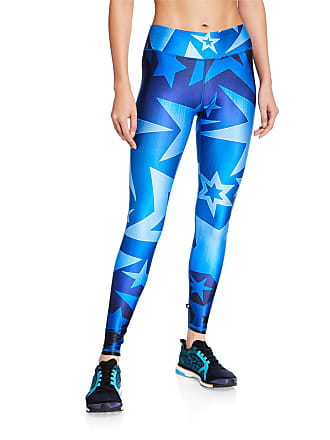 a0f920fbebdcf0 Women's Terez® Leggings: Now up to −55% | Stylight