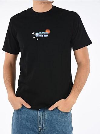 Converse Cotton CONS T-shirt size S